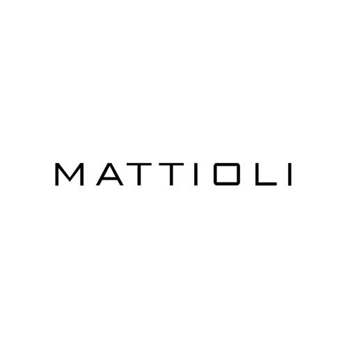 mattioli