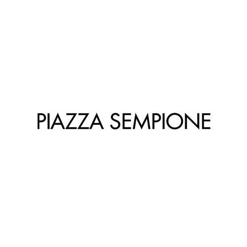 sempione