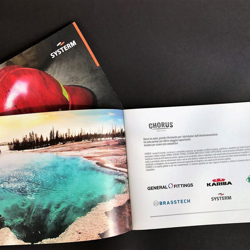 Company-profile-1.000-pcs-e-catalogo-prodotto-soft-touch-2.000-pcs