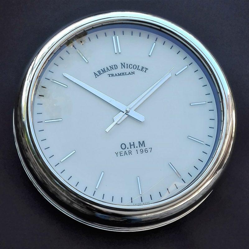Orologio-diametro-cm-40-10-pcs