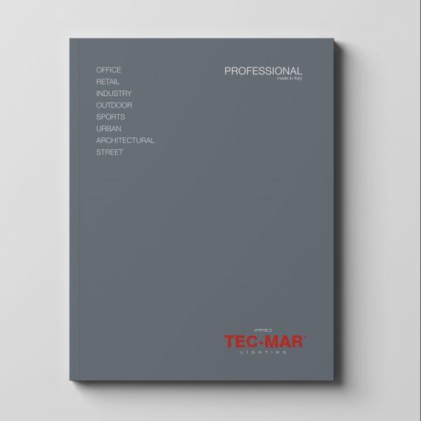 Catalogo 220 pagine rosso a caldo copertina, brossura cucita, 5.000 pcs