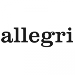 Allegri-logo
