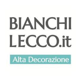 BianchiLecco_logo