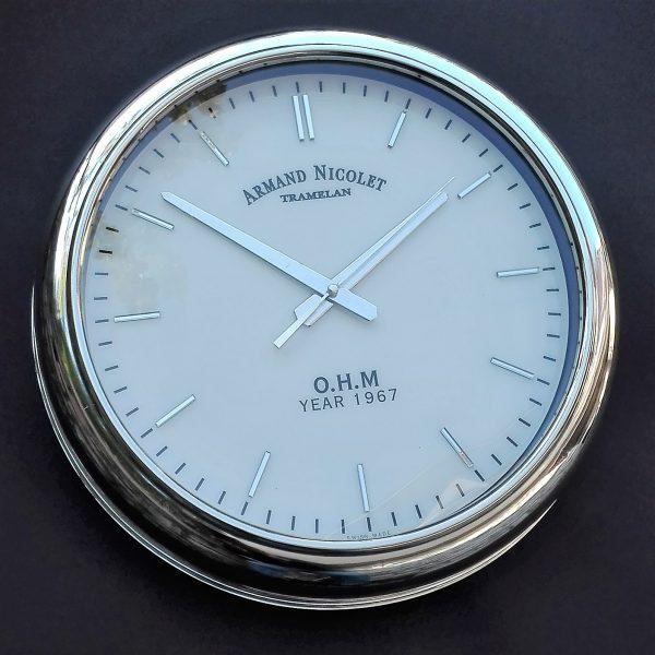 Orologio diametro cm 40 10 pcs