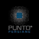 Punto Persiane