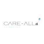 care all