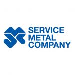 service metal